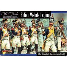 Warlord Games - Black Powder - Polish vistula legion - 28mm
