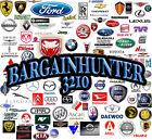 hunter3210