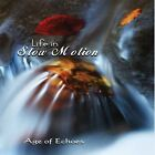Life In Slow Motion 1 Audio-cd