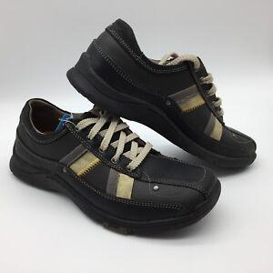 buy popular f421e b1cf0 Dettagli su Skechers Uomo/Donna Scarpe