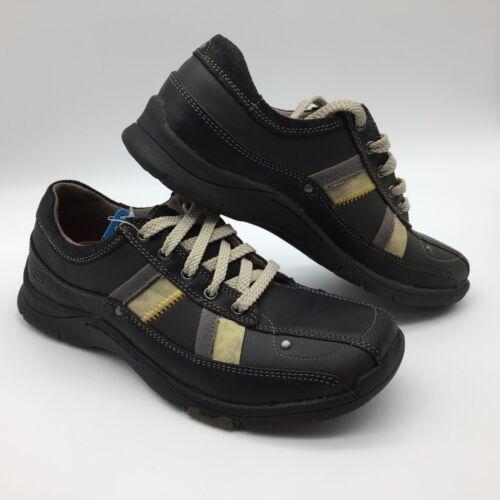 brash mujer Espalda Skechers fizzels Zapatos Hombre gBqxa45I