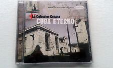 Cuba Eterno (La Coleccion Cubana, 1999)