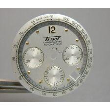 Tissot Heritage cadran chrono