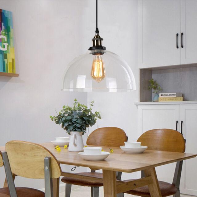 Gl Ceiling Lamp Bar Led Lighting