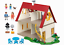 PLAYMOBIL-4279-Family-Home thumbnail 3