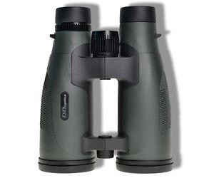Ddoptics Fernglas Mit Entfernungsmesser : Ddoptics fernglas 8x56 pirschler grün 441930856 ebay
