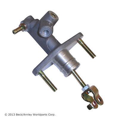 Clutch Master Cylinder Beck/Arnley 072-9410 fits 98-01 Honda CR-V