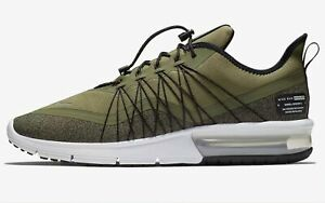 ff1dcac125 Image is loading Nike-Air-Max-Sequent-4-Utility-Mens-Av3236-
