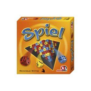 Aimable Jeu De Cube Pyramide --afficher Le Titre D'origine