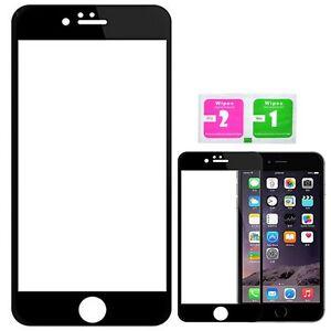 3D-Premium-Tempered-Glass-Guard-Screen-Protectors-Film-For-Apple-iPhone-6-Series