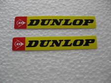 Aufkleber Set * Sticker * Auto-Tuning * Motorsport * Racing * Biker * Motorrad