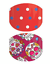 jamberry-nail-wraps-juniors-FULL-sheets-buy-3-amp-1-FREE-halloween-NEW-STOCK-10-12 thumbnail 44
