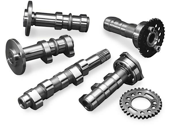 new hotcams hot cams stage performance cam camshaft 88-00 XR600R XR600 R 1004-1