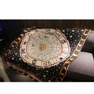 Tarot-Altar-Tablecloth-Sofa-Cover-Tarot-Board-Astrology-Oracle-Carpet-Divination