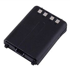 2000mAh PB-42L Battery for KENWOOD Portable Radios TH-F6 TH-F6A TH-F7 TH-F7E