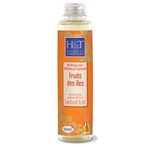 Refill-for-Diffuser-by-Capillarite-Fruit-of-the-Islands-100ml