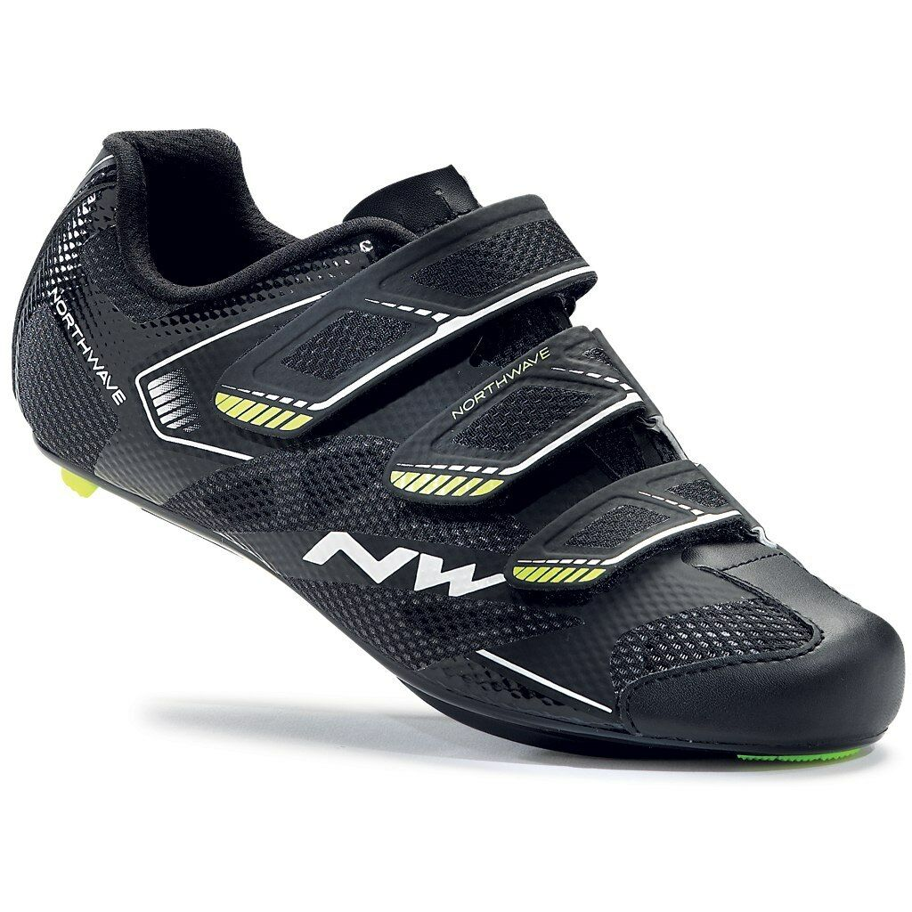 Northwave Starlight 2 Women's Cycling shoes US 6.5