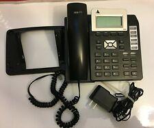 Office Phone Altigen Ip805 Hd Office Speakerphone Lcd Display