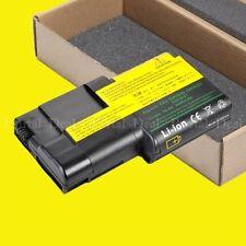 New Battery for IBM Thinkpad T20 T21 T22 T23 02K6626 02K6627 02K6649 FRU 02K7030