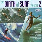 The Birth of Surf, Vol. 2 by Various Artists (CD, Mar-2010, Ace (Label))