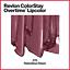 thumbnail 25 - REVLON ColorStay Overtime 16Hr 2in1 Lipstick Lip Gloss Vitamin E *CHOOSE SHADE*