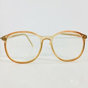 f395993066b Image is loading Womens-Vintage-80s-Wilshire-Designs-Eyeglasses -Pink-Plastic-