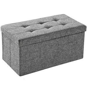 Pouf-pieghevol-panca-cassapanca-contenitore-poggiapiedi-76x38x38-grigio-chiaro-n
