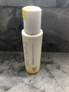 Jane Iredale BeautyPrep Face Cleanser 3.04oz (No Box)