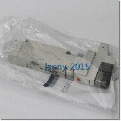 1PC SMC solenoid valve VQC2101N-51