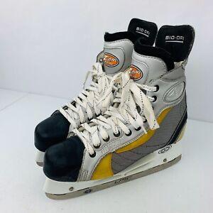 Easton-Z-Air-Size-11D-Ice-Hockey-Skates