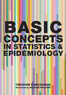 Basic Concepts in Statistics and Epidemiology by Denis Pereira Gray, Theodore H. MacDonald (Paperback, 2006)
