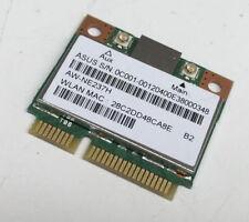 ASUS VivoBook S551LB Broadcom WLAN New