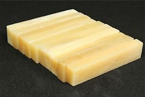 Bone-Nut-Blanks-Unbleached-Vintage-Bone-2-22-034-x-47-034-x-25-034-10-pack