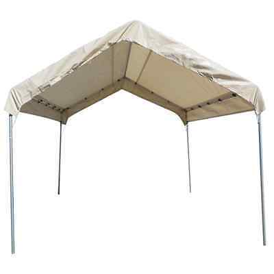Tarps collection on eBay!