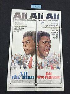RARE-SIGNED-MUHAMMAD-ALI-THE-MAN-ALI-THE-FIGHTER-DOCUMENTARY-MOVIE-POSTER-039
