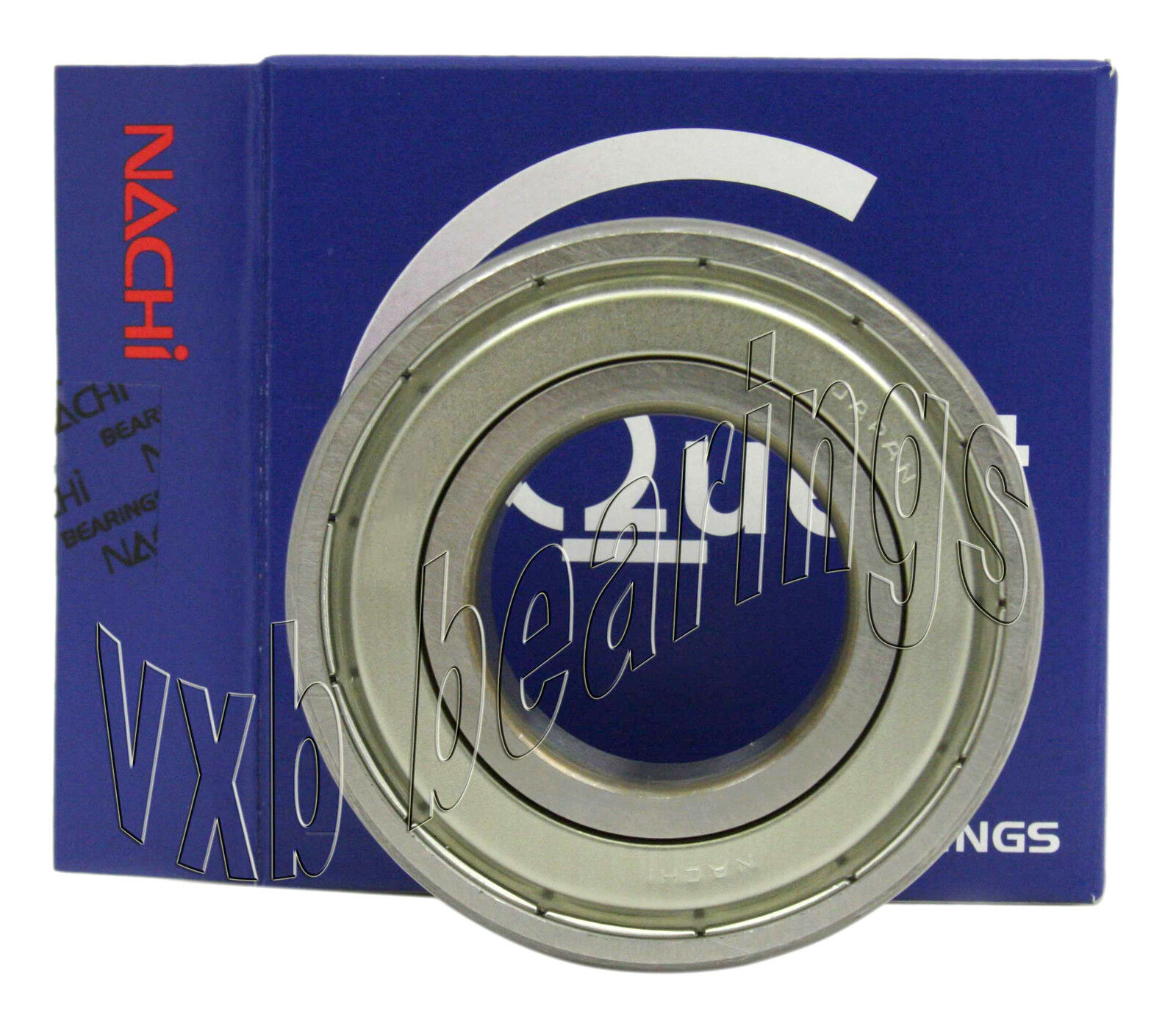 6307Z//ZZ Electric Motor Quality Made in Japan Bearing