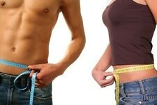 SELF HYPNOSIS FOR A VIRTUAL GASTRIC BAND CD LOSE WEIGHT, SLIMMER YOU