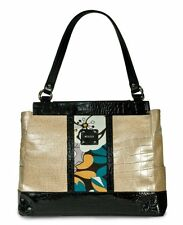 "Miche Bag Big Bag Prima Style Shell Only ""Lynette"""