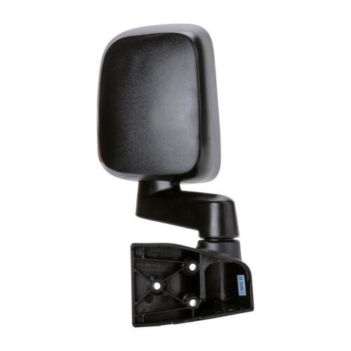 Door Mirror Right TYC 4130011 fits 03-06 Jeep Wrangler
