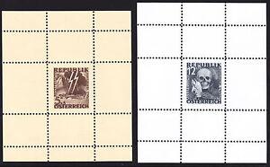 O-Blockausgabe-Blitz-Totenkopf-zur-Antifa-1947-als-Faksimile-siehe-Bild-gt
