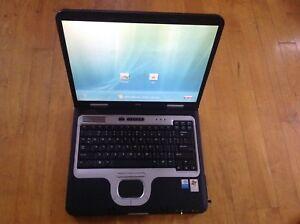 Cheap hp nc8000 laptop wifi 16 centrino intel bluetooth xp for.