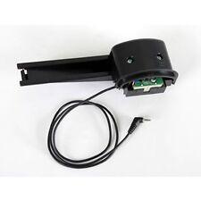Concept 2 ROWER GRUPPO ELETTROGENO MONITOR Sensor per modello D & E A110