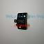 2pcs 600A compressor drb29n61a1 153y refrigerator overload protector #R201 DF