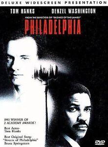 Philadelphia-DVD-Jonathan-Demme-DIR-1993
