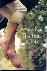 The Liars Club by Mary Karr (Paperback, 1996)