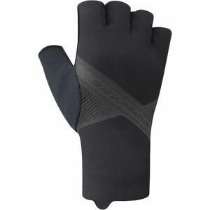 Shimano-S-PHYRE-Glove-Men-039-s