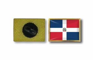 Image Is Loading Pins Pin 039 S Flag National Badge Metal