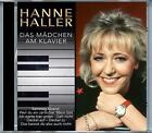 Das Mädchen am Klavier von Hanne Haller (2015)