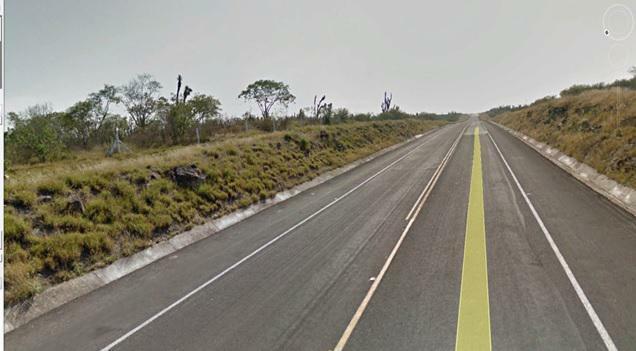 640 HECTÁREAS EN EL RANCHO DENOMINADO SANTA FE, UBICADO EN RIOVERDE SAN LUIS POTOSI.