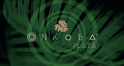 ONKOBA, LOCALES COMERCIALES EN PLAYA DEL CARMEN